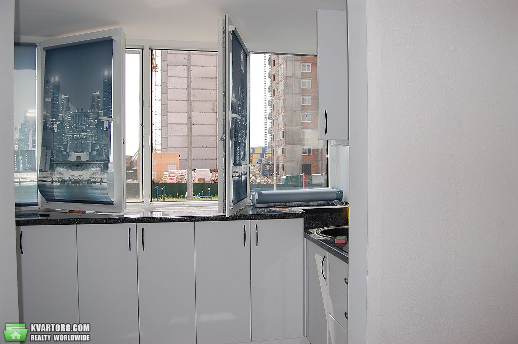 продам 2-комнатную квартиру. Киев, ул.Софии Русовой 3а. Цена: 70000$  (ID 1965891) - Фото 7
