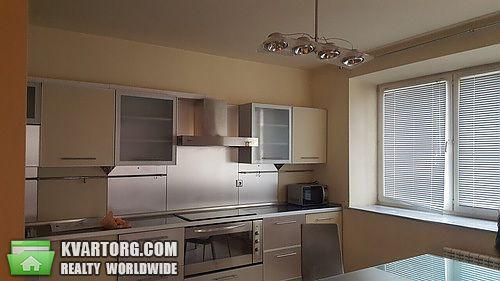 продам 3-комнатную квартиру Киев, ул. Героев Сталинграда пр 24 - Фото 1