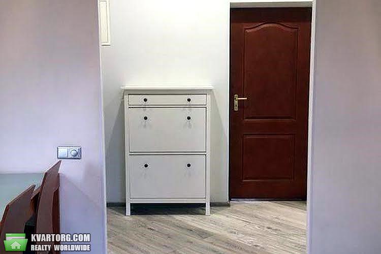 продам 2-комнатную квартиру Киев, ул. Орлика 22 - Фото 6