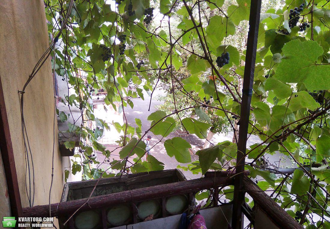 продам 3-комнатную квартиру. Николаев, ул.Центральный пр. 9. Цена: 50000$  (ID 2160499) - Фото 5