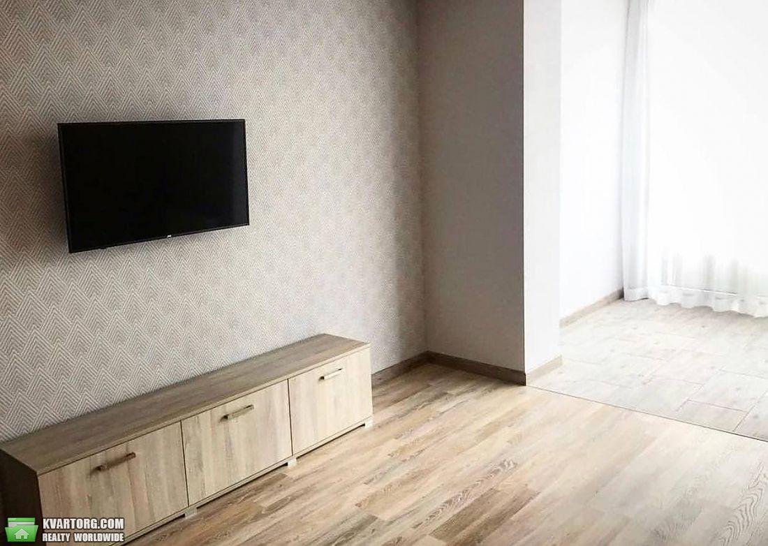 продам 3-комнатную квартиру Днепропетровск, ул.Свердлова 001 - Фото 2