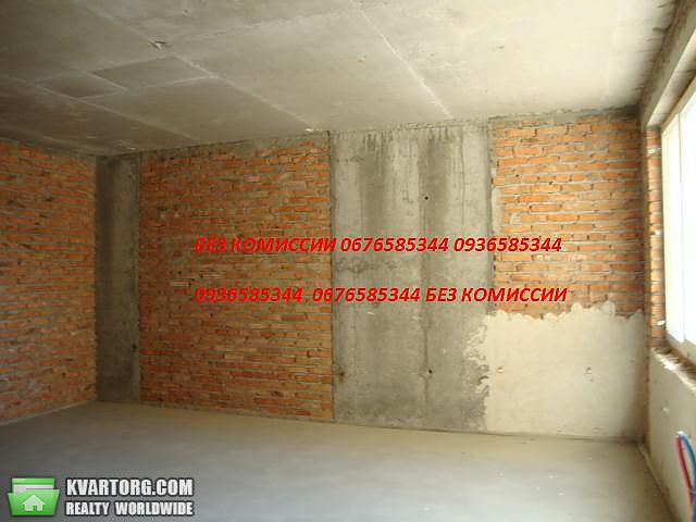 продам 1-комнатную квартиру Вишневое, ул. Европейская  31а - Фото 5