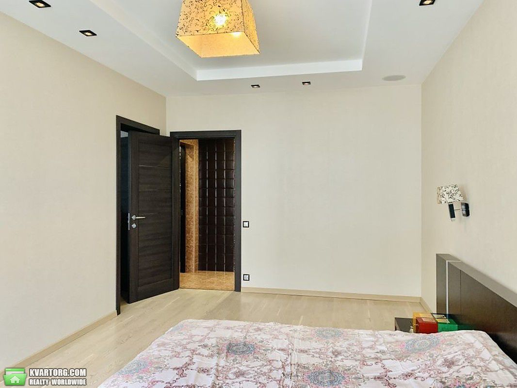 продам 2-комнатную квартиру Киев, ул.левитана 3 - Фото 5