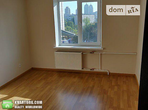 продам 2-комнатную квартиру Киев, ул. Оболонский пр 7 - Фото 2