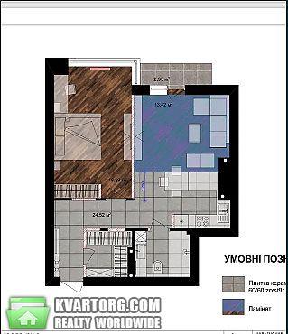 сдам 1-комнатную квартиру Киев, ул. Липковского 37 - Фото 3
