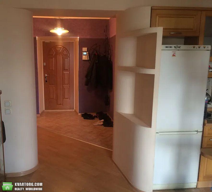 продам 1-комнатную квартиру Киев, ул. Старонаводницкая 8а - Фото 3