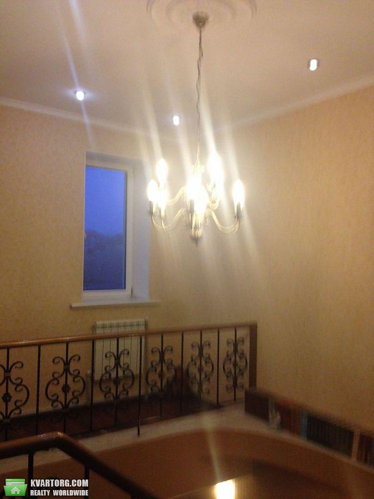продам дом. Донецк, ул.проспект Красногвардейски . Цена: 57000$  (ID 1795450) - Фото 1
