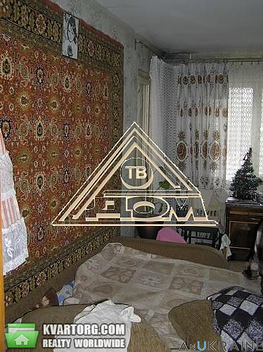 продам 5-комнатную квартиру. Одесса, ул.Глушко . Цена: 56000$  (ID 1978861) - Фото 5