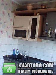 продам 3-комнатную квартиру. Киев, ул. Озерная 6. Цена: 60000$  (ID 2100454) - Фото 5