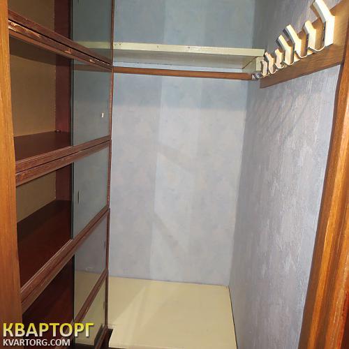 сдам 1-комнатную квартиру. Киев, ул. Северная 30. Цена: 340$  (ID 1147566) - Фото 9