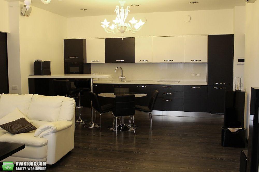 продам 3-комнатную квартиру Киев, ул. Никольско-Слободская 1А - Фото 3