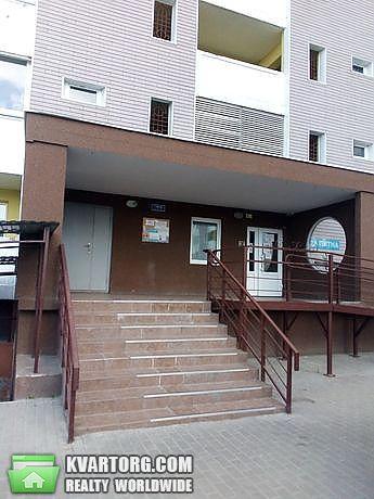 продам 1-комнатную квартиру Киев, ул. Науки пр 55а - Фото 7