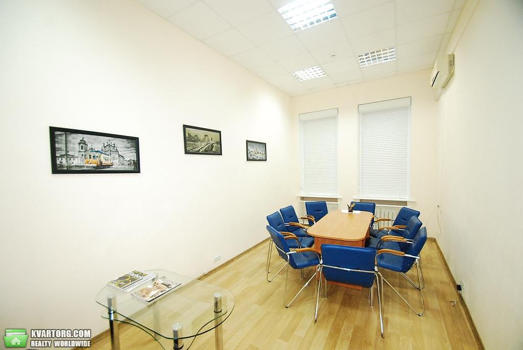 сдам офис. Киев, ул. Заньковецкой 7. Цена: 2000$  (ID 1738570) - Фото 1