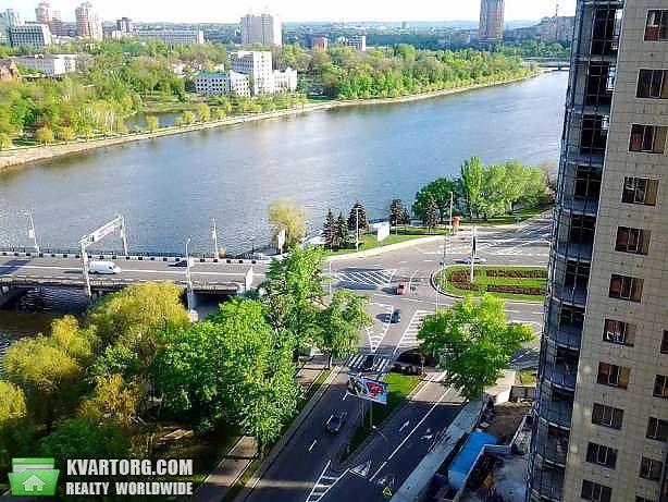 продам 2-комнатную квартиру. Донецк, ул.Рамада . Цена: 14500$  (ID 2000785)