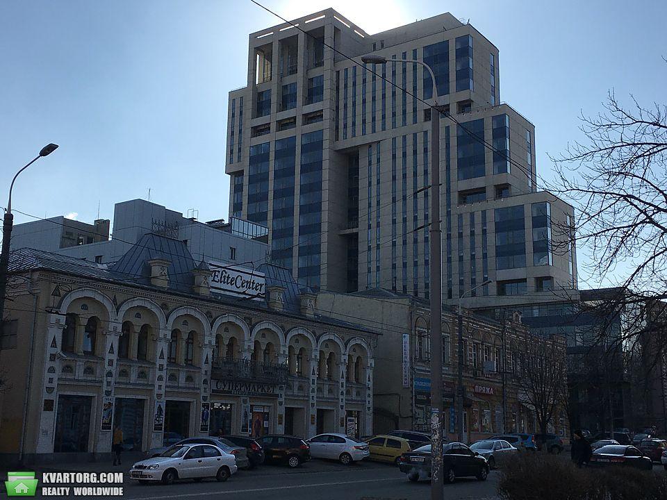 продам 4-комнатную квартиру Днепропетровск, ул.Серова - Фото 4