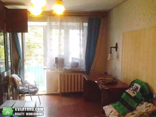 продам 2-комнатную квартиру. Одесса, ул.Рихтера . Цена: 30000$  (ID 1794285) - Фото 1