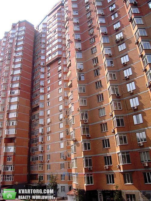 сдам 3-комнатную квартиру. Киев, ул. Щорса 32г. Цена: 1300$  (ID 2070986) - Фото 10