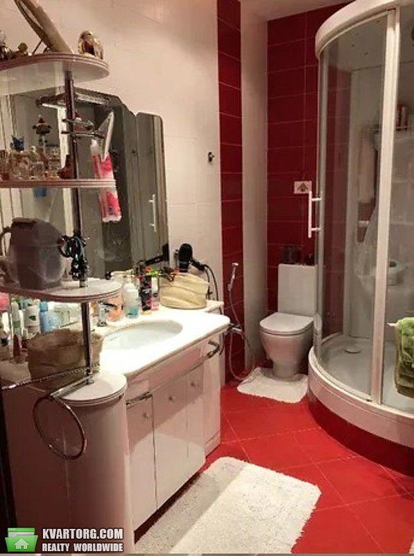 продам 2-комнатную квартиру Киев, ул. Героев Сталинграда пр 6 - Фото 4
