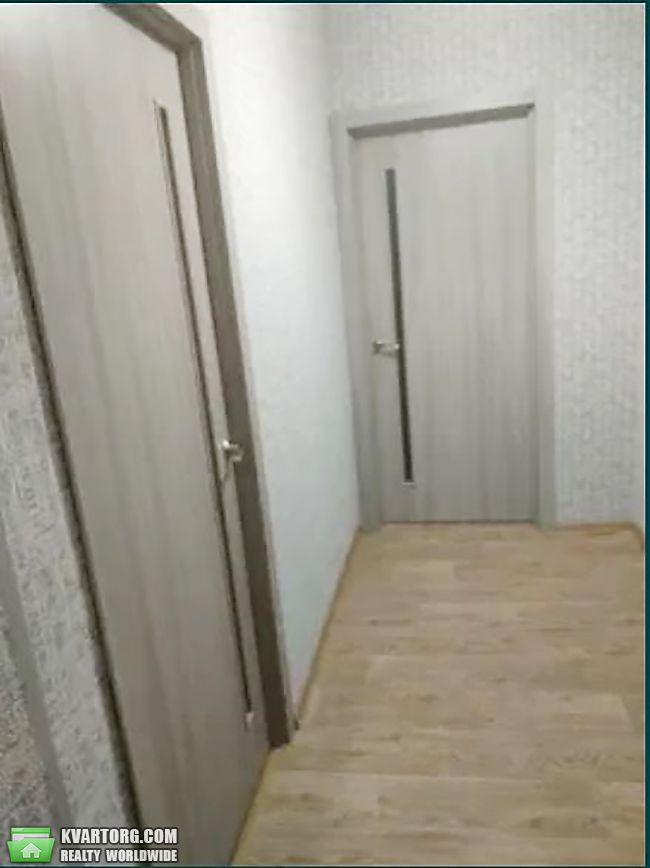 сдам 2-комнатную квартиру Киев, ул. Синеозерная - Фото 6