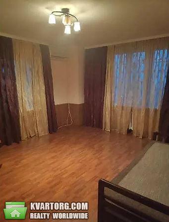 сдам 1-комнатную квартиру Киев, ул. Макеевская 8 - Фото 5