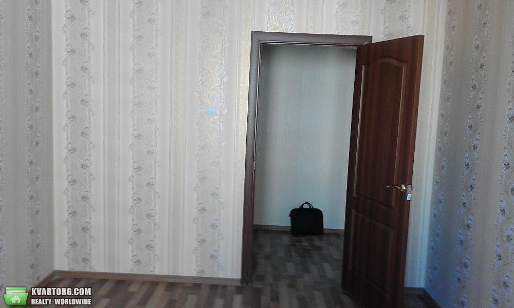 продам 2-комнатную квартиру. Киев, ул. Чавдар 34. Цена: 58500$  (ID 2000925) - Фото 3