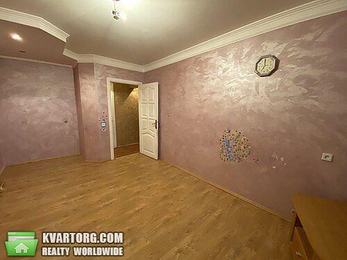 продам 3-комнатную квартиру Киев, ул.бул Кольцова 5 - Фото 5