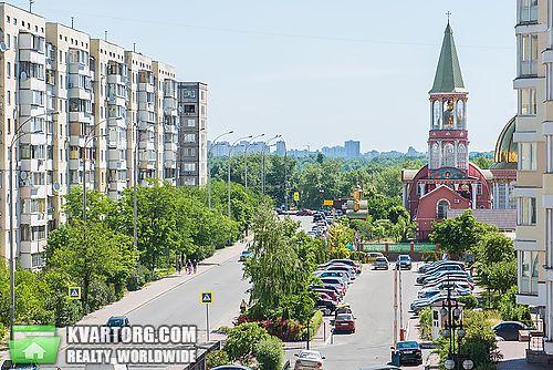 продам 4-комнатную квартиру Киев, ул. Героев Сталинграда пр 24а - Фото 10