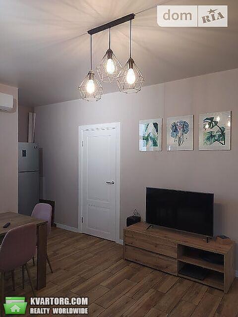 продам 3-комнатную квартиру Киев, ул. Драгоманова 10 - Фото 8