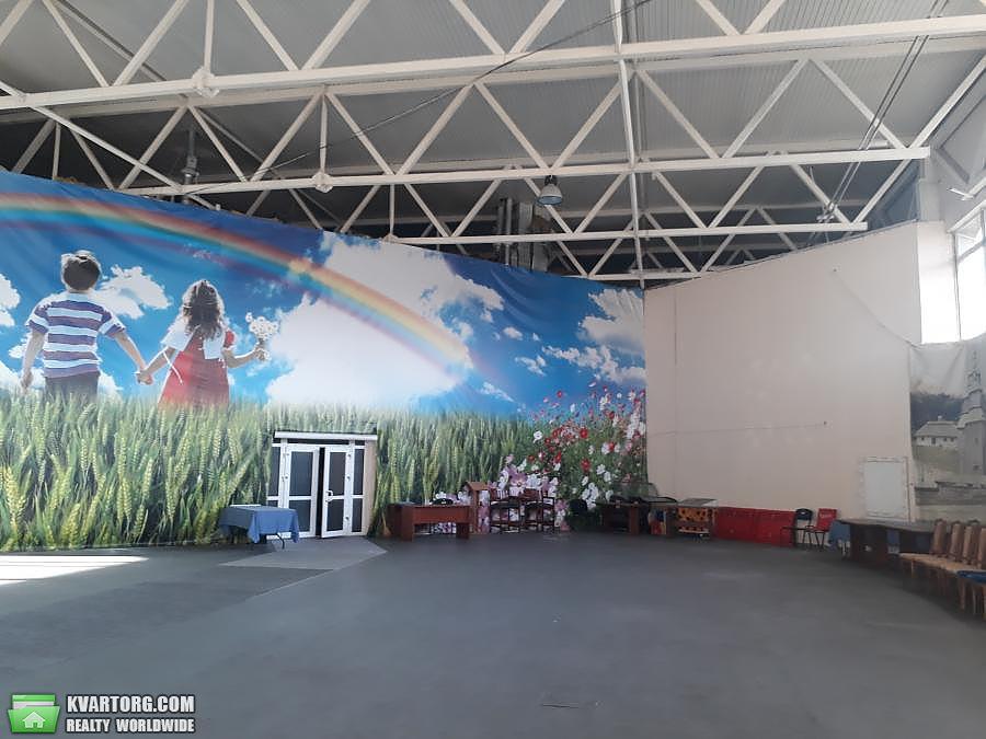 продам склад Борисполь, ул.Выставочная - Фото 1
