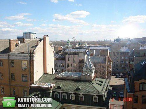 сдам 3-комнатную квартиру Киев, ул. Хоривая 39/41 - Фото 3