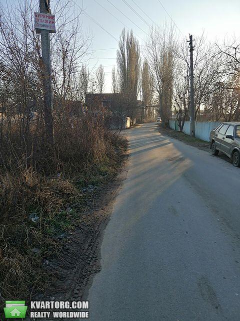 продам участок Васильков, ул.Полевая - Фото 2