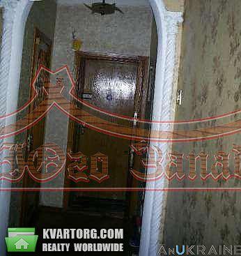 продам 3-комнатную квартиру. Одесса, ул.Польская . Цена: 52000$  (ID 2027922) - Фото 5