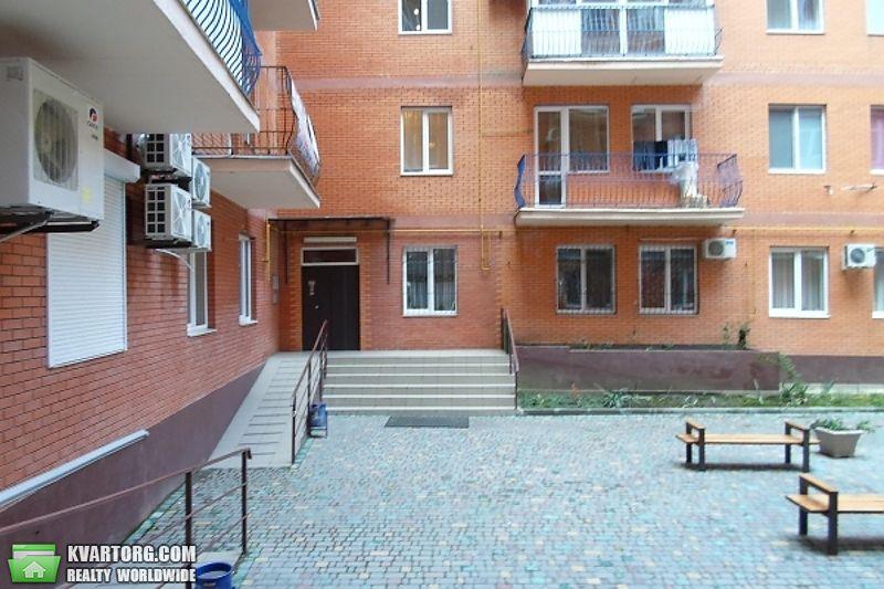 продам 2-комнатную квартиру. Одесса, ул.Книжный переулок 19. Цена: 100000$  (ID 2134952) - Фото 1