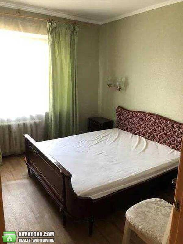 продам 2-комнатную квартиру Киев, ул. Приозерная 12 - Фото 2