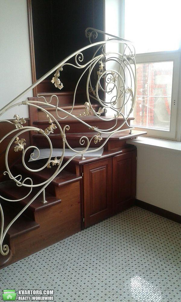 продам дом Ирпень, ул.Зелёная - Фото 5