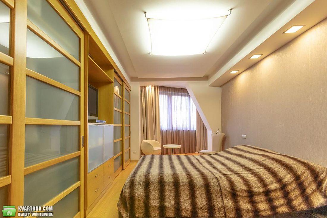 продам 4-комнатную квартиру Днепропетровск, ул.Гоголя 20б - Фото 10