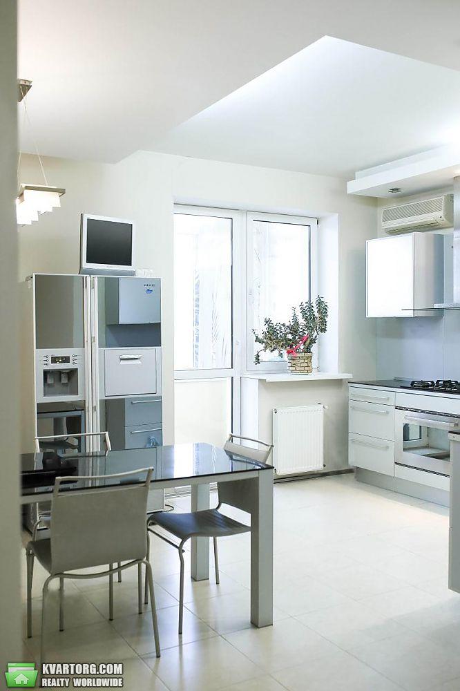 продам 3-комнатную квартиру Днепропетровск, ул.Миронова 003 - Фото 7
