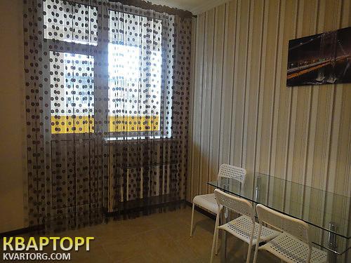 сдам 2-комнатную квартиру. Киев, ул.Сикорского 1. Цена: 530$  (ID 1798449) - Фото 2