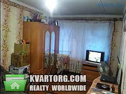 продам 2-комнатную квартиру Харьков, ул.юбилейный - Фото 1