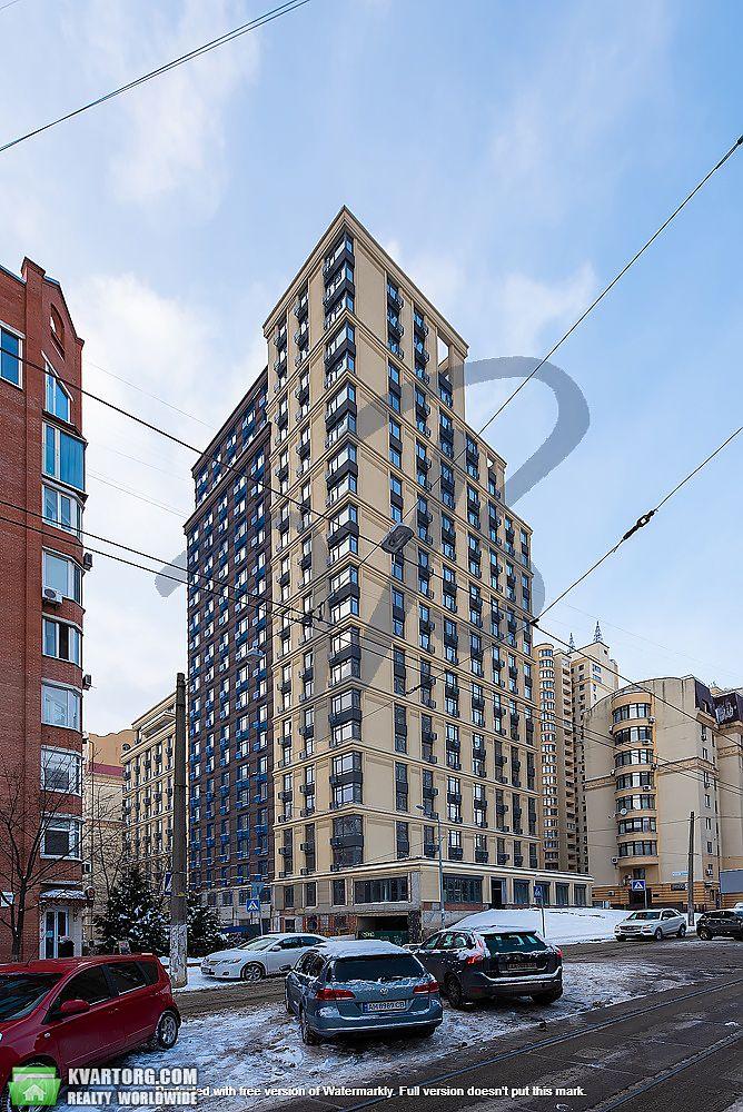 продам 3-комнатную квартиру Киев, ул.Речная  4 - Фото 6