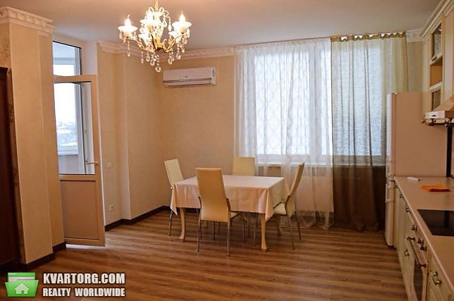 сдам 2-комнатную квартиру Киев, ул.Лобановского 150 - Фото 1