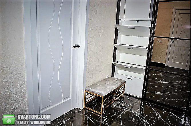сдам 2-комнатную квартиру Киев, ул.Липковского  37 - Фото 7