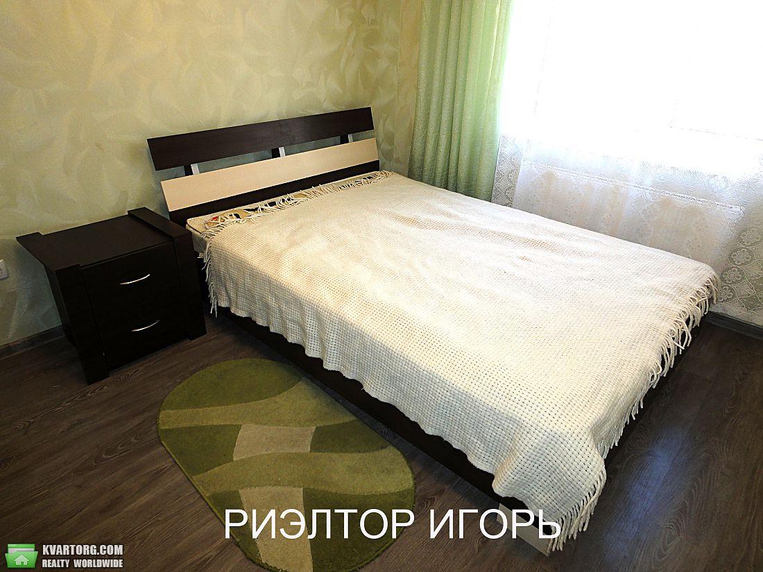 сдам 2-комнатную квартиру. Одесса, ул.Левитана . Цена: 270$  (ID 1980458) - Фото 6