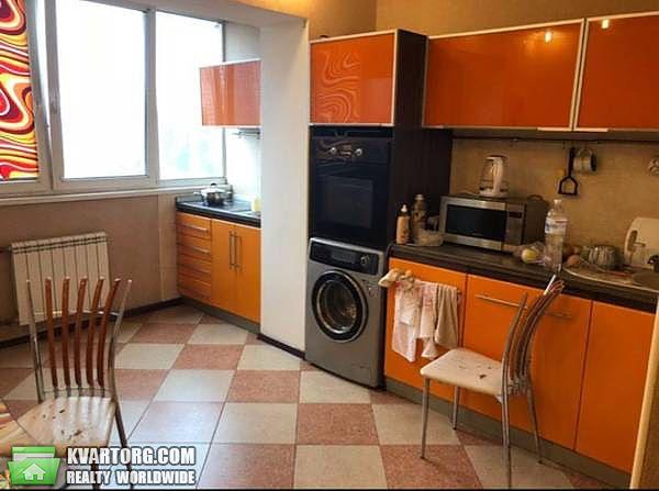 продам 2-комнатную квартиру Киев, ул. Автозаводская 67 - Фото 1