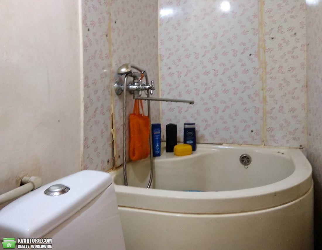 продам 1-комнатную квартиру. Николаев, ул.Чкалова 11/6. Цена: 11500$  (ID 2160467) - Фото 2