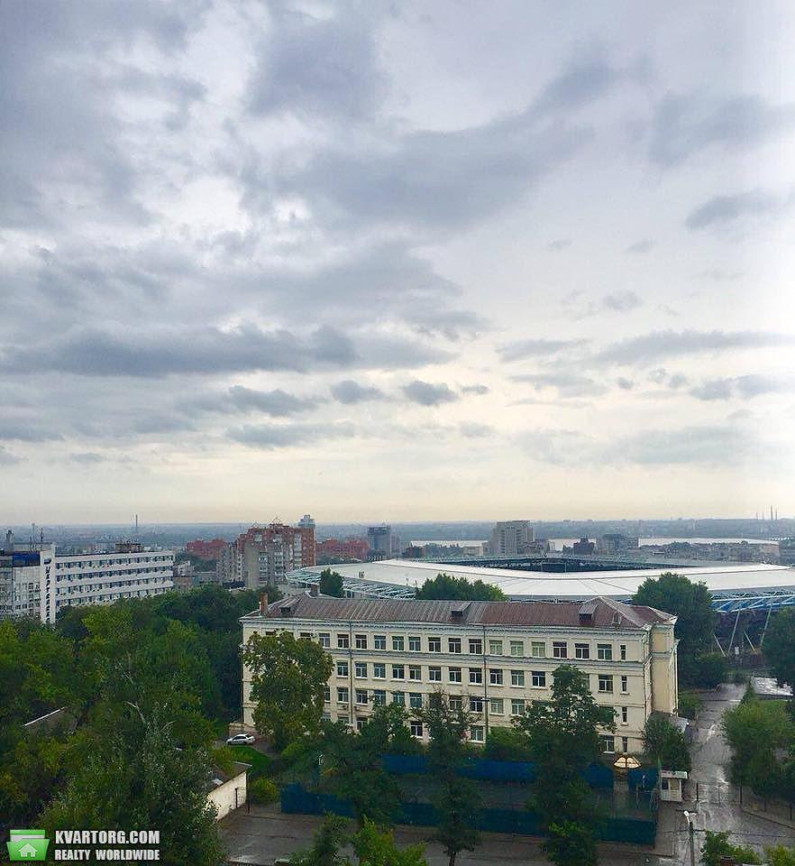 продам 4-комнатную квартиру Днепропетровск, ул.22 партсъезда - Фото 5