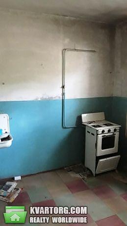 продам 1-комнатную квартиру Днепропетровск, ул.пр.Героев 33 - Фото 4