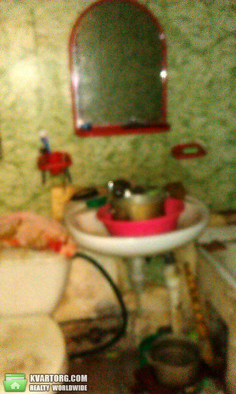 продам 2-комнатную квартиру Одесса, ул.Болгарська 61 - Фото 4