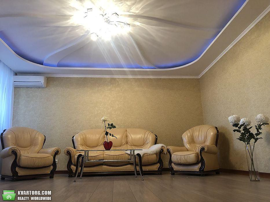продам 2-комнатную квартиру Киев, ул. Голосеевская 13 - Фото 4
