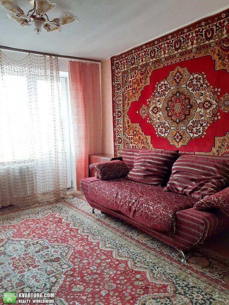 продам 3-комнатную квартиру Одесса, ул.Крымский бульвар - Фото 4